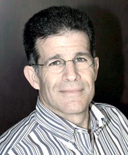 Chuck Bengochea